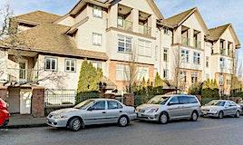 212-5625 Senlac Street, Vancouver, BC, V5R 6G8