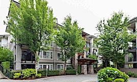 307-2966 Silver Springs Boulevard, Coquitlam, BC, V3E 3S1