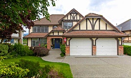 588 Clearwater Way, Coquitlam, BC, V3C 5W4