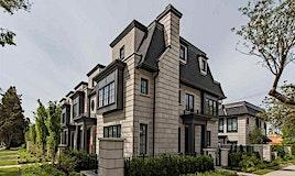 1502 W 57th Avenue, Vancouver, BC, V6P 1R8