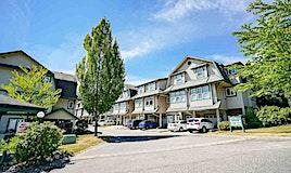 9-11165 Gilker Hill Road, Maple Ridge, BC, V2W 1V5