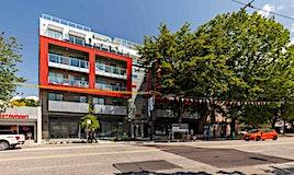 501-379 E Broadway, Vancouver, BC, V5T 1W6