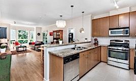 214-14 E Royal Avenue, New Westminster, BC, V3L 5W5