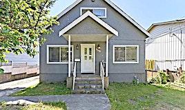 7270 17 Avenue, Burnaby, BC, V3N 1K9