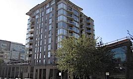 603-1633 W 8th Avenue, Vancouver, BC, V6J 5H7
