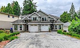 2040 Hillside Avenue, Coquitlam, BC, V3K 1K7