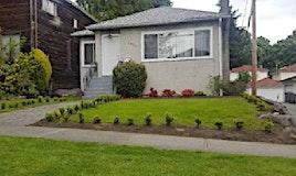 8032 Shaughnessy Street, Vancouver, BC, V6P 3X8