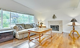 520 Ballantree Place, West Vancouver, BC, V7S 1W5