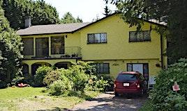 13856 Cowan Road, Surrey, BC, V3X 1X1