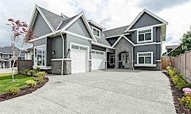 4504A Southridge Crescent, Langley, BC, V3A 4N6