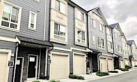 81-19913 70 Avenue, Langley, BC, V2Y 0S9