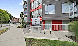 505-417 Great Northern Way, Vancouver, BC, V5T 0G7