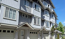 60-12040 68 Avenue, Surrey, BC, V3W 1P5