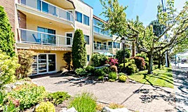 210-1280 Fir Street, Surrey, BC, V4B 4B1