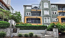 304-1189 Westwood Street, Coquitlam, BC, V3B 7P5