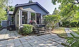 1576 W 16th Avenue, Vancouver, BC, V6J 2L6