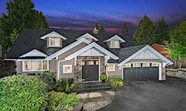 975 Leyland Street, West Vancouver, BC, V7T 2L6
