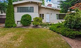 8604 144 Street, Surrey, BC, V3W 5T7