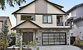 6270 Sheridan Road, Richmond, BC, V7E 4W7