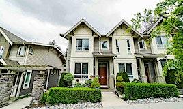 15-3395 Galloway Avenue, Coquitlam, BC, V3E 3G9