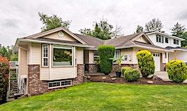36038 Marshall Road, Abbotsford, BC, V3G 2W9
