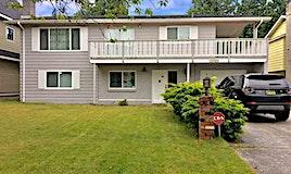 14455 17a Avenue, Surrey, BC, V4A 5P5