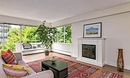 301-1730 Duchess Avenue, West Vancouver, BC, V7V 1P9