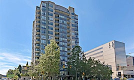 1705-8180 Granville Avenue, Richmond, BC, V6Y 4G1