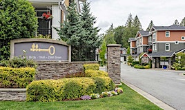 16-11461 236 Street, Maple Ridge, BC, V2W 0H6