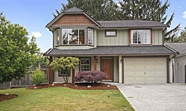 12401 233a Street, Maple Ridge, BC, V2X 0N1