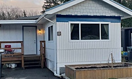 6-39768 Government Road, Squamish, BC, V8B 0B3