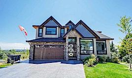 17012 57 Avenue, Surrey, BC, V3S 8P3