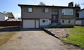 46629 Montana Drive, Chilliwack, BC, V2P 6L9