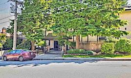 206-330 Cedar Street, New Westminster, BC, V3L 3P1