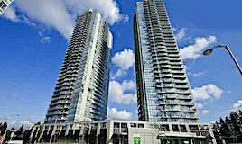 1601-13688 100 Avenue, Surrey, BC, V3T 0G5