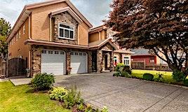 12537 89 Avenue, Surrey, BC, V3V 1A4