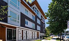 206-4080 Yukon Street, Vancouver, BC, V5Y 0L4