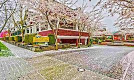 4-5999 Andrews Road, Richmond, BC, V7E 6V1