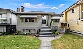 2135 E 2nd Avenue, Vancouver, BC, V5N 1E9