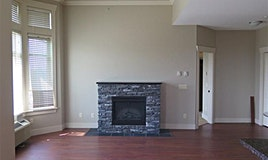 410-46021 Second Avenue, Chilliwack, BC, V2P 1S6