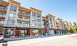 225-5288 Grimmer Street, Burnaby, BC, V5H 0C5