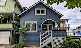 1148 Elm Street, Surrey, BC, V4B 3R8