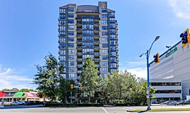 603-8180 Granville Avenue, Richmond, BC, V6Y 4G1