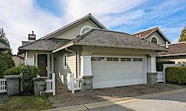 2-5130 Ashfeild Road, West Vancouver, BC, V7W 2X5