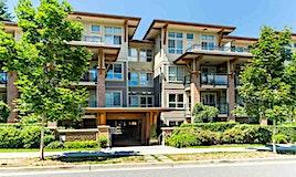 118-7131 Stride Avenue, Burnaby, BC, V3N 0E3