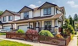 24040 Hill Avenue, Maple Ridge, BC, V2W 1Z9