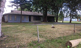 13251 Gilbert Road, Richmond, BC, V7E 2H8