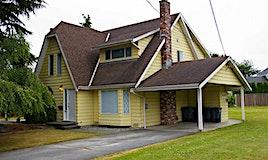 15480 20 Avenue, Surrey, BC, V4A 2C5