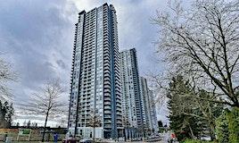 3701-13750 100 Avenue, Surrey, BC, V3T 0L3
