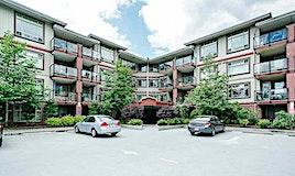 436-2233 Mckenzie Road, Abbotsford, BC, V2S 4A1